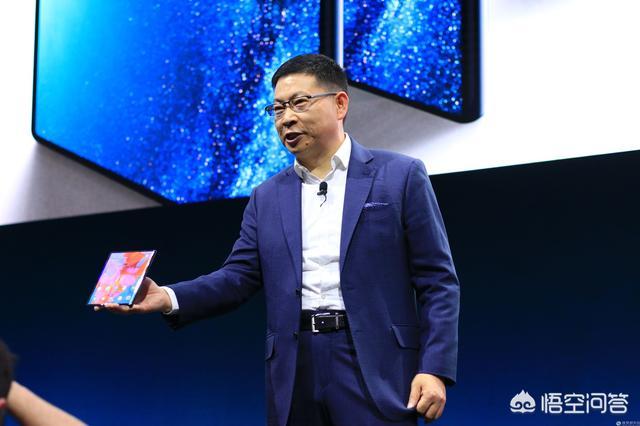 华为和三星发布的5G手机都是过万元,手机价格会成为5G推广的阻碍吗?
