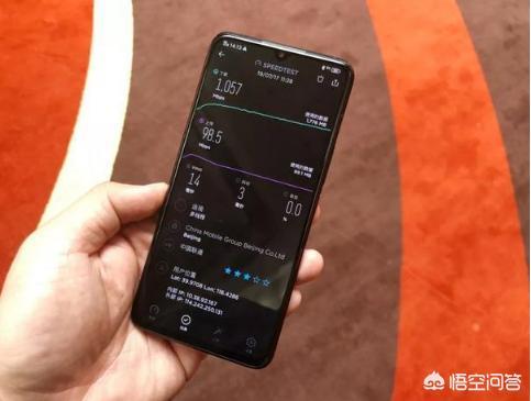 将于今年8月份发售的iQOO 5G手机,值得购买吗?