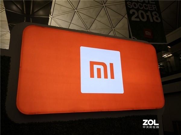 小米电视为何中国销量第一?