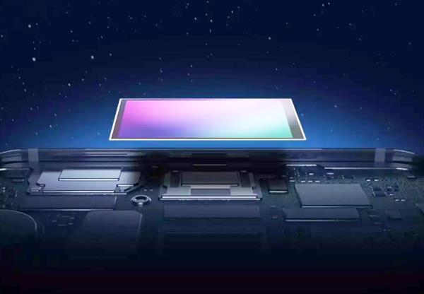 小米首发1亿像素手机有什么意义?