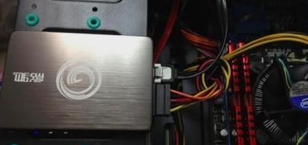 买笔记本硬盘选512GB固态硬盘还是1TB机械硬盘?