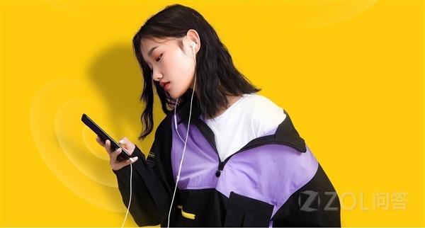 千元价位续航强的手机哪款值得买?