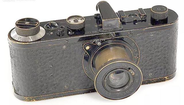 什么是莱卡相机?他和佳能单反相机哪个更好?