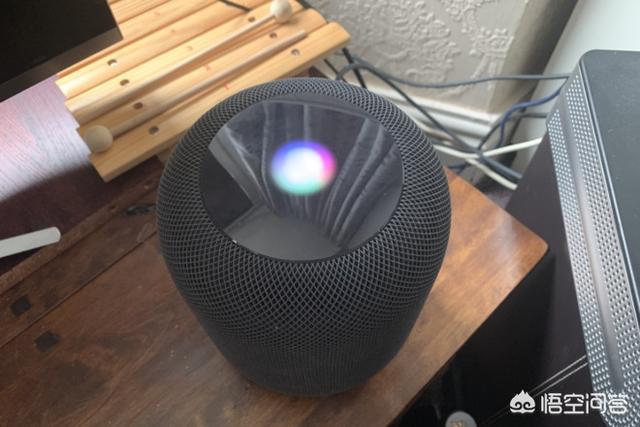 用户为何就Siri质量控制项目对苹果公司提起诉讼?