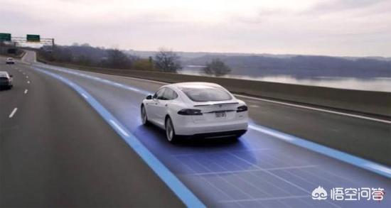 当人工智能遇上汽车制造,会带来怎样的变化?