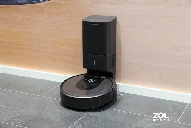 2020年扫地机器人哪个牌子好?