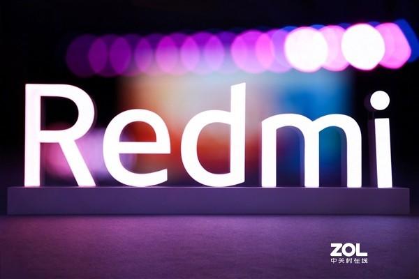 Redmi K30 Pro 5G版什么时候发布?