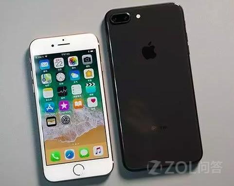 四款老iPhone手机降价最低3199元起,该如何选择?