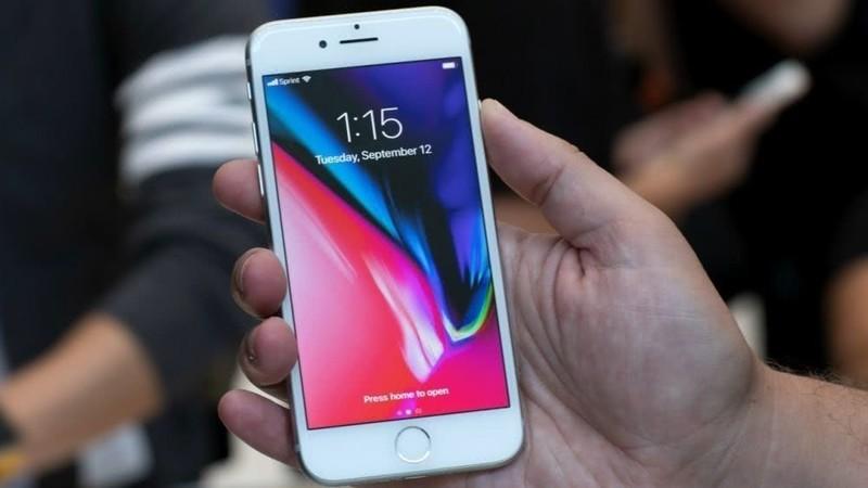 老iPhone再降价2000值不值得入手?