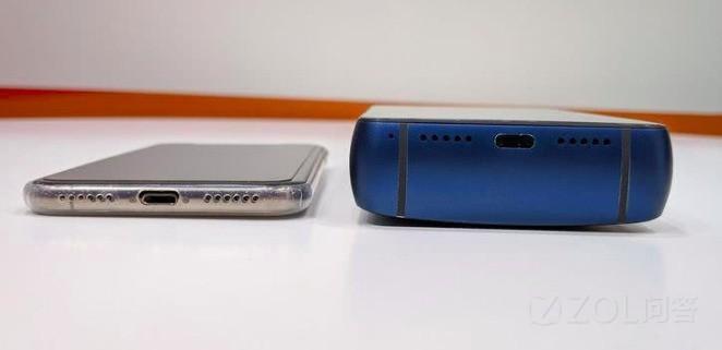 全球电池容量最大手机续航到底有多强?