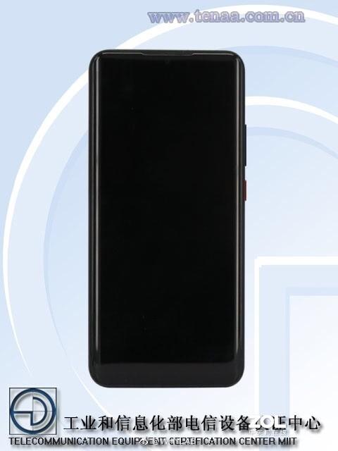 中国移动推出的5G手机好不好?