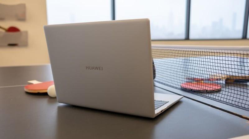 华为新款Mate X Pro和Matebook 14应该怎么选?