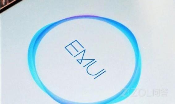 """华为的""""鸿蒙""""系统要多久才能够挑战现在的安卓和苹果系统?"""