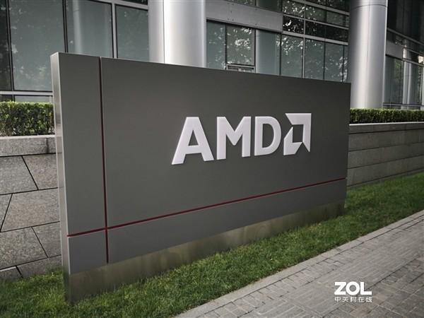 AMD RX 5700温度比N卡高很多么?