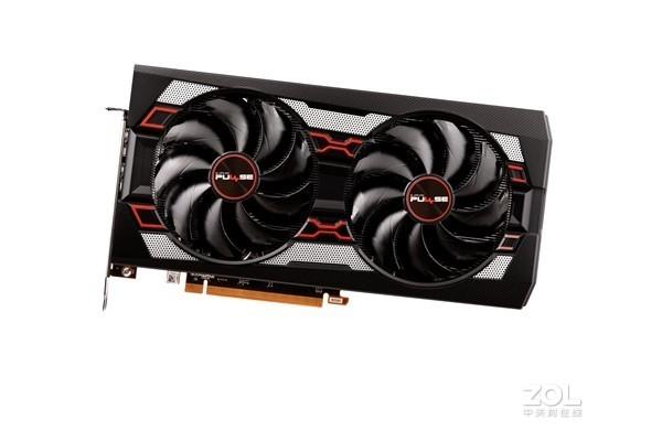 非公版RX 5700温度能降到多少?