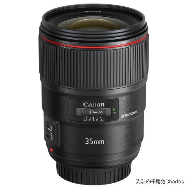 50mm定焦和35mm定焦用在佳能70D拍人哪个合适?