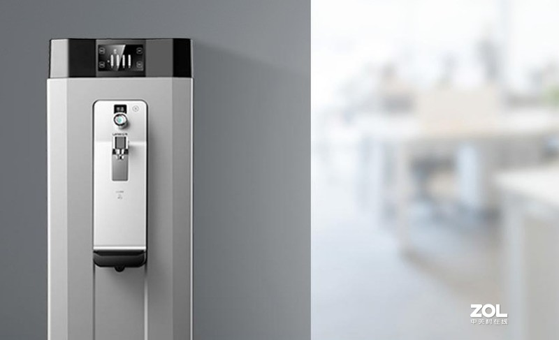 租赁直饮机和购买桶装水哪个划算?