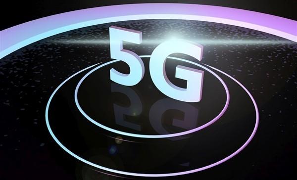 非外挂基带5G手机什么时候能买到?