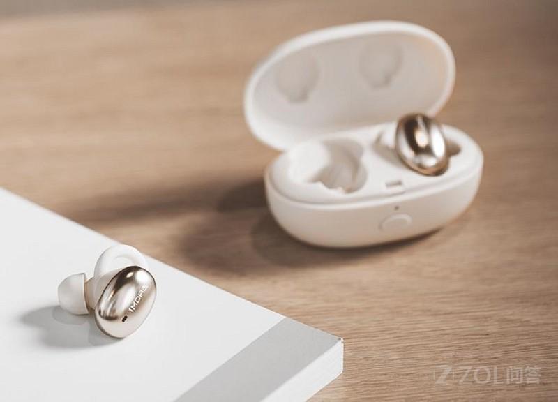 1MORE蓝牙耳机买哪个好?