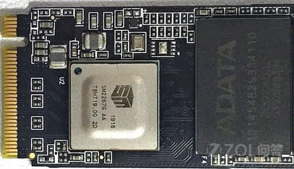 现在固态硬盘速度有多快?能5秒内开机么?