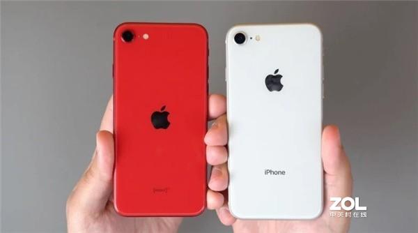 苹果iOS系统又双叒叕翻车了?