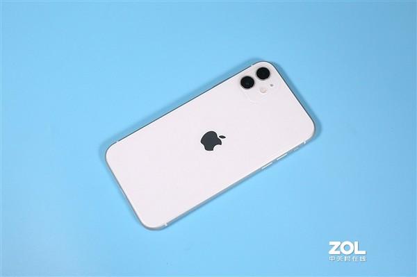 新款iPhone会受疫情影响延期发布么?
