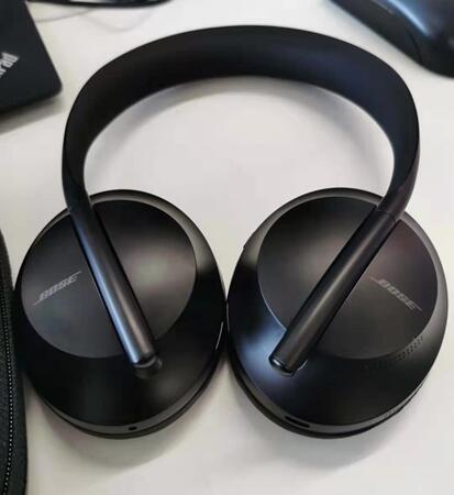 降噪耳机怎么选择?Bose耳机比索尼耳机强在哪里?
