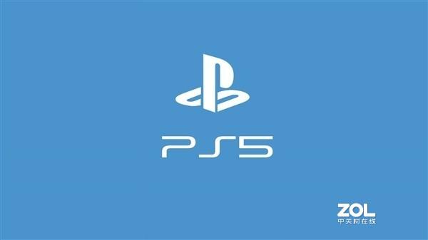 次时代游戏主机价格会大幅上涨么?