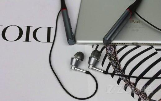 千元左右什么耳机音质最好?