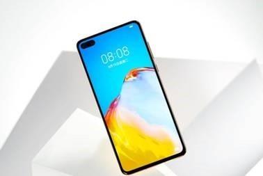 你认为哪款手机是现在的小屏旗舰?