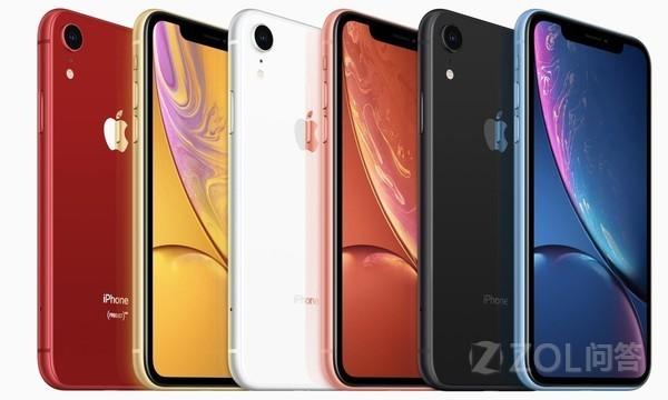 三星S10与S10+怎么选?花6000元买三星还是买苹果?