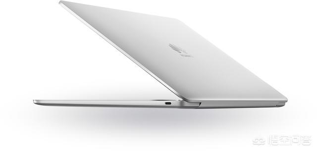 华为MateBook 13和荣耀MagicBook谁更值得买?