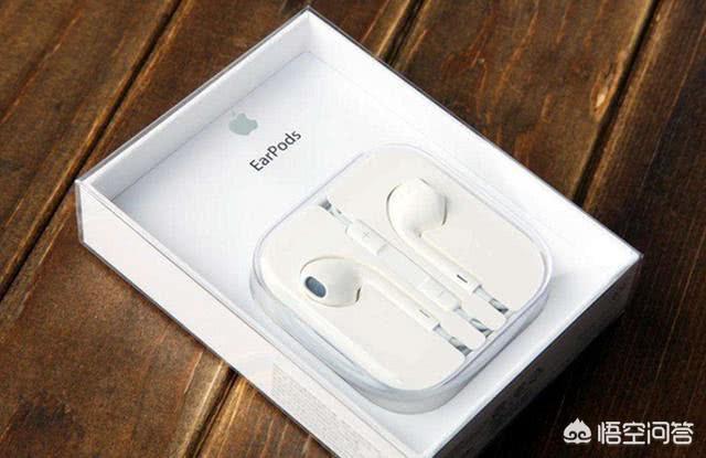 苹果xs推荐什么耳机比较合适?
