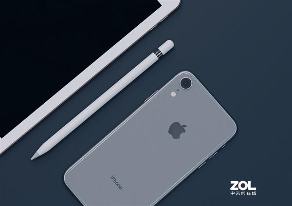 国内什么时候能买到iPhone 9?