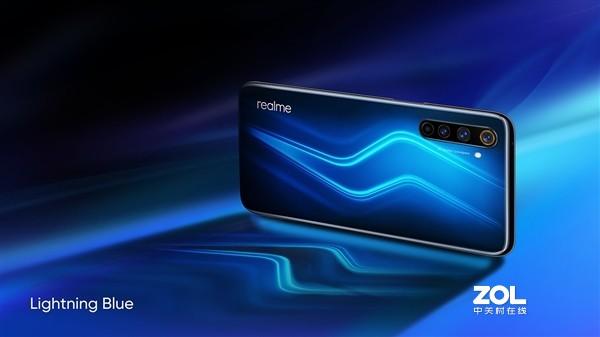 90Hz手机屏幕会成为今年标配吗?
