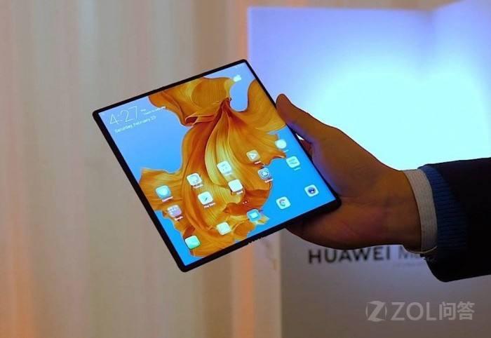 作为一个普通消费者,什么价位的折叠屏手机你才会考虑购买?