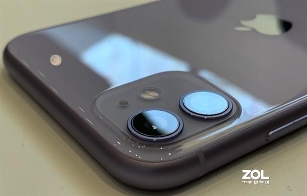 iPhone 12今年将升级6GB RAM?