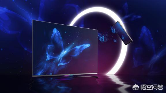 现在的智能电视都支持投屏吗?有没有好牌子值得推荐?