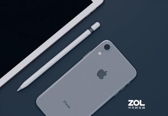 iPhone 9本月还会发布么?