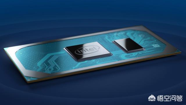 本月底搭载英特尔的酷睿十代冰湖处理器的轻薄本都陆续会上市?现在还能买八代吗?