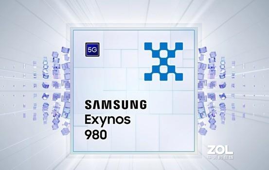 vivo S6处理器怎么样?