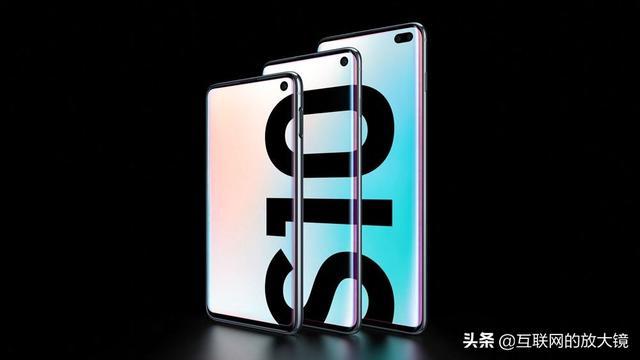 三星note10+5G版本国行近日发布,S10+会降价吗?降价的幅度有多少?