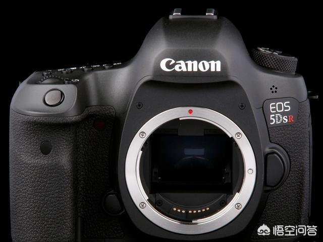 佳能5ds用于纪实抓拍,对焦能不能胜任?手持拍摄安全快门真的需要提高很多吗?