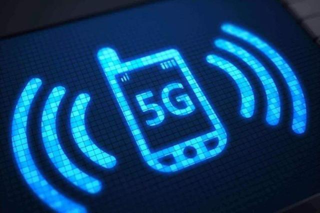 为什么好多人最近感觉4G网速变慢了?
