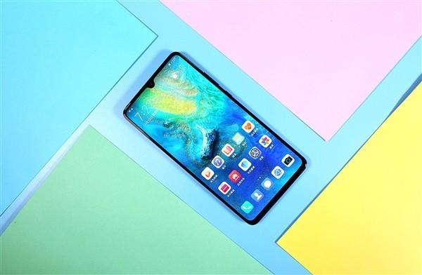 华为发布鸿蒙手机的必要条件是什么?