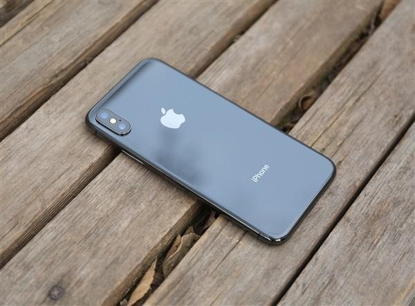 苹果回收的iPhone手机去哪儿了?