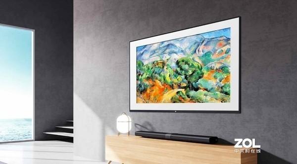 新款万元小米电视值得买么?