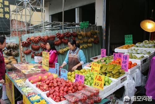 有些地方水果价格继续上涨,价格上涨的原因有哪些?后市价格有没有可能下降?