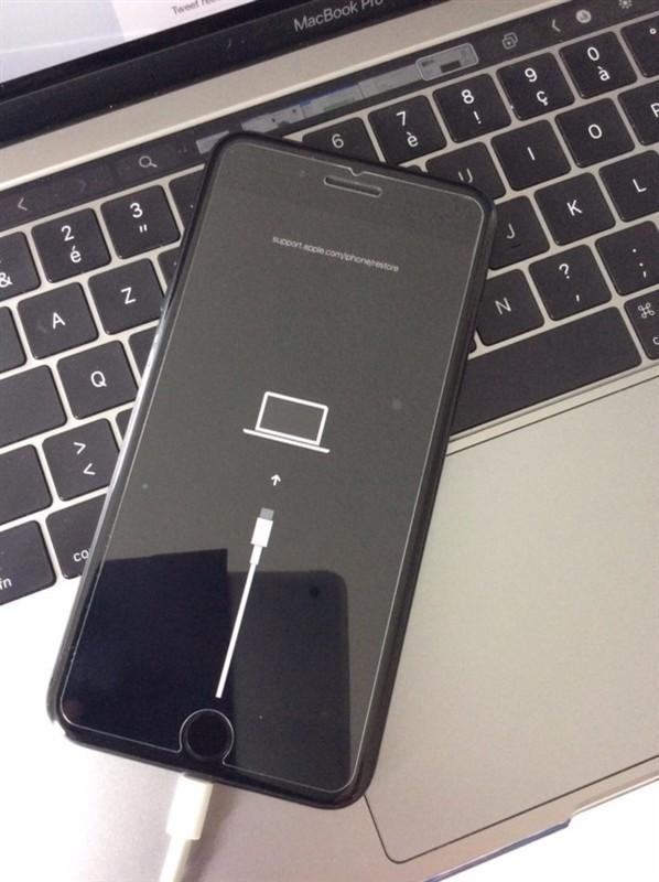 今年新iPhone也要换USB-C接口了么?