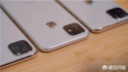 你们感觉今年9月苹果手机开完发布会,哪个国产品牌会第一时间效仿?